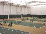 Indoor Courts2