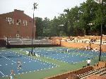 stadium courts1