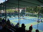 Stadium Courts