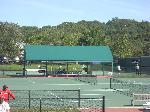 CP Tennis center1