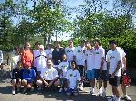 Thai team