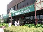 Tennis Shop1