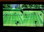 Wii play中3